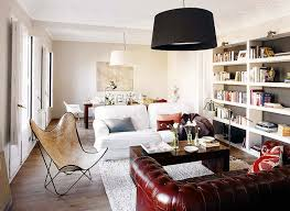 Cool Interior Design Blogs Gorgeous 40 Blog Interior Design Inspiration Design Of Interior