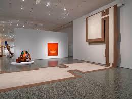 home art gallery design this artist brings her home into the museum carmen argote u0026 u201c720