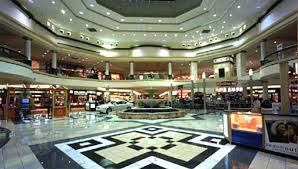 black friday central florida mall hours and links orlando