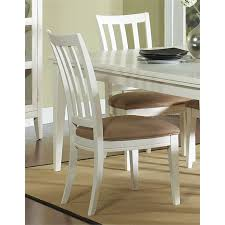 Samuel Lawrence Dining Room Furniture by Dining Room Sets Dining Room Accessories In Champaign Il