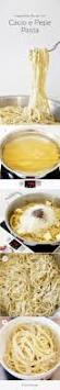 best 25 five course meal ideas on pinterest full course dinner