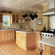 bfd rona products diy kitchen design