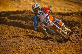 how to ride a motocross bike want to ride a two stroke here u0027s how to do it