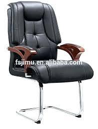 pied de chaise de bureau fauteuil de bureau pied fixe nedodelok