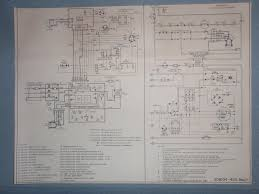 goodman wiring diagram inside payne furnace saleexpert me