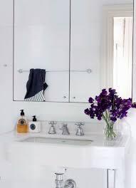 Mobel Fur Balkon 52 Ideen Wohnstil 55 Tipps Für Kleine Räume U2013 Westwing Magazin