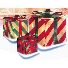 home depot black friday 2 pack lighted deer christmas store shop the best deals for oct 2017 overstock com