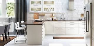 what color do ikea kitchen cabinets come in white kitchen cabinets grimslöv series ikea