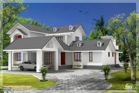 100 futuristic house floor plans glamorous architecture