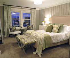 grey master bedroom aweinspiring purple master bedroom designs home decorating ideas