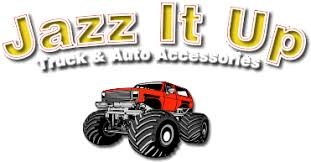 Up Truck Accessories Denver Co Our Car Accessories Jazz It Up Denver Colorado