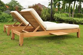 Custom Patio Furniture Cushions by Amazon Com Outdoor Sunbrella Fabric Custom Made Cushions For