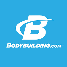 bodybuilding com youtube