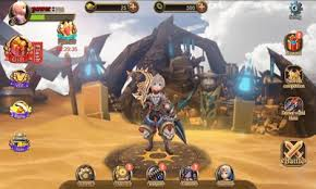hd full version games for android demon hunter v1 2 mod apk for android mod apk free download for