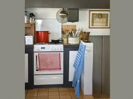 idee cuisine facile decoration cuisine facile idées de design maison et idées de meubles