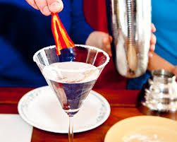 clear chocolate martini 3 ways to make a cajun martini wikihow