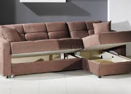 Convertible Sectional Sofa Bed Sofa Lima S Best Brown Convertible Sofa Bed By Sunset 3 Amazing