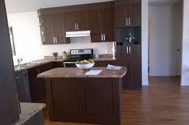 chemin de cuisine photo 370 et 380 chemin martineau appartements à louer sherbrooke