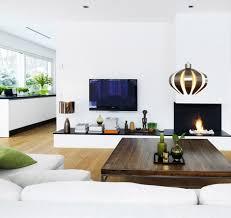 Minimalist Modern Design 86 Best Interior Minimalist Contemporary Images On Pinterest