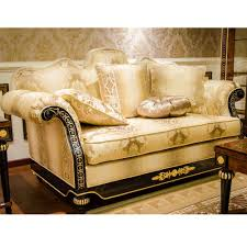 replica sofa replica sofa suppliers and manufacturers at alibaba com