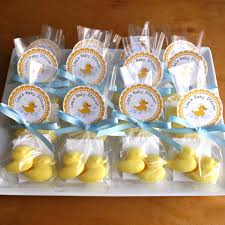 baby shower soap favors duck baby shower favors girl baby shower favors baby shower