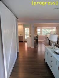 remodeling a house where to start amazing remodel of a 1960 s ranch home complete room by room