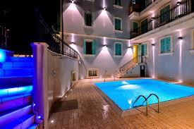 design hotel gardasee atelier hotel gardone riviera italy booking