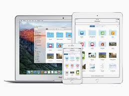 Home Design 3d Gold Icloud by Wwdc 2016 What To Expect From The Certain To Certainly Not Wired