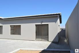 Real Estate For Sale 841 House For Sale In Ocean View Swakopmund Namibia For Nam 2 590 000