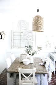 Blue Home Decor Fabric White Home Decor U2013 Dailymovies Co