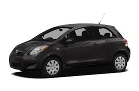 new and used toyota yaris in miami fl auto com