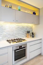 kitchen 559 by sally steer design wellington new zealand