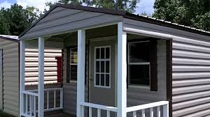 paint colors lowes small houses to live in lowes paint colors interior modern