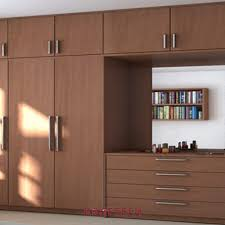 kitchen cupboard interiors kitchen cupboard renovation ideas kitchen decor design ideas