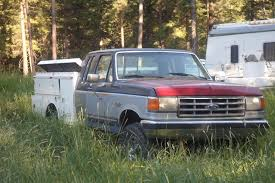 Old Ford Truck Crew Cab - 68 u0027 crewcab ford truck enthusiasts forums