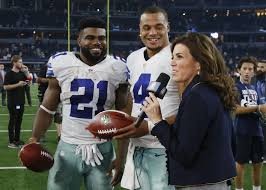 dallas cowboys thanksgiving game history 92 best cowboys images on pinterest cowboy baby dallas cowboys