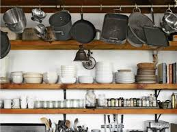 creative kitchen storage ideas creative ideas for kitchen storage smith design