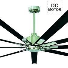 fans for sale large ceiling fans for sale chandelier ceiling fan combo kitchen