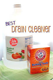 how to unclog a sink with baking soda and vinegar how to unclog a sink with baking soda and vinegar baking soda and