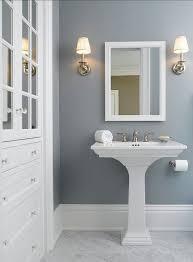 bathroom paint ideas blue bathroom color cute tone for creative small bathroom paint color