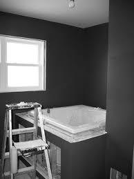 bathroom small bath tile ideas design blue color schemes for