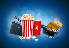 Movies Bad Mergentheim Eigenen Kino Gutschein Shop Erstellen