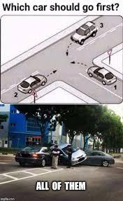 Car Accident Meme - parking car accident meme car best of the funny meme