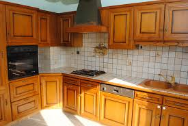 r cuisine rustique rénover une cuisine rustique progetti da provare