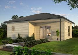 best granny flats quality affordable granny flats