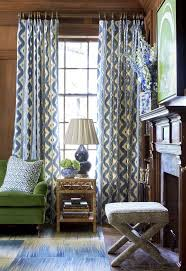 mark d sikes people pinterest blue loves green mark d sikes chic people glamorous places
