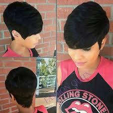 short bump weave hairstyles 2016 hot 28 pieces short hair weave remy bump top quality hair
