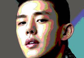 tutorial efek vektor di photoshop trik mengubah foto menjadi vektor kartun ala photoshop cs5 kelas