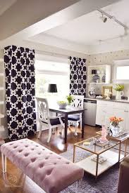 Best  Chic Apartment Decor Ideas On Pinterest Chic Living - Apartment designs for small spaces