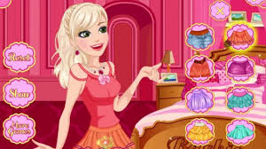 barbie makeup and dress up games you can see a kid or an woman both wanting new 2016